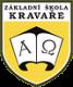 Partner - ZŠ Kravaře