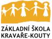 Partner - ZŠ Kravaře - Kouty
