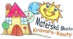 Partner - MŠ Kravaře - Kouty